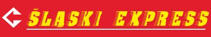 logo-basic